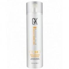 Global Keratin Balancing Shampoo - Шампунь балансирующий для волос, 1000 мл Global Keratin (Италия)