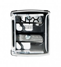 NYX PROFESSIONAL MAKEUP Точилка Sharpener
