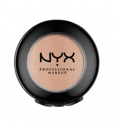 NYX PROFESSIONAL MAKEUP Тени для век Hot Singles Eye Shadow - Sex Kitten 73