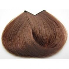 L'OREAL PROFESSIONNEL 7.23 краска для волос / МАЖИРЕЛЬ 50 мл LOREAL PROFESSIONNEL