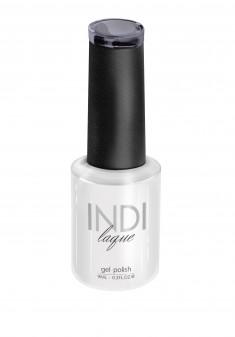 RUNAIL 3564 гель-лак для ногтей / INDI laque 9 мл