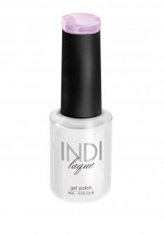 RUNAIL 3718 гель-лак для ногтей / INDI laque 9 мл