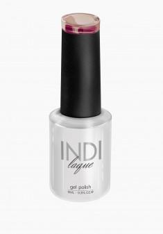 RUNAIL 3503 гель-лак для ногтей / INDI laque 9 мл