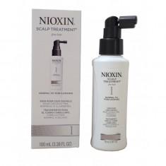 Nioxin Система 1 Питательная маска 100мл