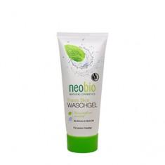 Очищающий гель, 100 мл (NeoBio)