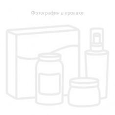 Массажный крем очищающий с экстрактом граната для тела, 450 мл (Deoproce)