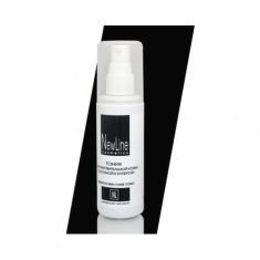 Нью Лайн/New Line Тоник для чувствительной кожи, склонной к куперозу  100 мл
