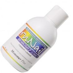 Runail акриловая жидкость «мономер плюс» (универсальный), 250 мл