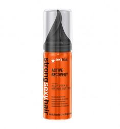 SEXY HAIR Мусс для прочности волос / STRONG 50 мл