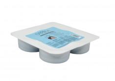 DEPILICA PROFESSIONAL Воск горячий Черный Трюфель / Black Truffle Hot Wax, 2 х 500 г