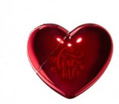Тинт для губ THE SAEM Love Me Coating Tint 03 Love Motion 7,5г