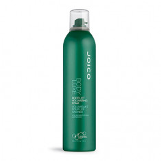 Joico, Мусс для волос Body Luxe, 300 мл
