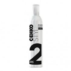 C:EHKO, Пена для волос Crystal, 400 мл
