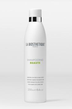 Шампунь фруктовый для всех типов волос La Biosthetique Shampooing Beaute 250мл