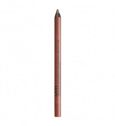 NYX PROFESSIONAL MAKEUP Карандаш для губ Slide On Lip Pencil - Need Me 16