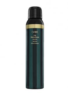 ORIBE Мусс моделирующий для вьющихся волос / Curl Shaping Mousse 175 мл
