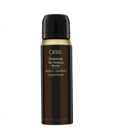 ORIBE Мусс для укладки Грандиозный объем / Grandiose Hair Plumping Mousse 75 мл