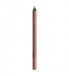 NYX PROFESSIONAL MAKEUP Карандаш для губ Slide On Lip Pencil - Sugar Glass 08
