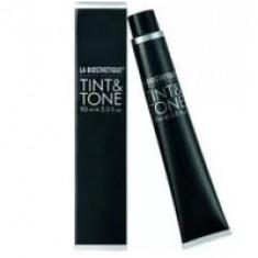 La Biosthetique Tint and Tone Advanced - Краска для волос, тон 6.54 темный блондин красно-медный интенсивный, 90 мл