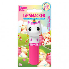 Lip Smacker, Бальзам для губ Unicorn Magic