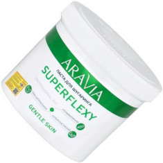 Aravia professional, superflexy gentle skin, паста для шугаринга, 750 г
