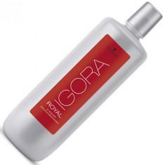 Igora royal oil developer лосьон-окислитель 12% 1000мл. SCHWARZKOPF PROFESSIONAL