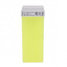 Гелевый воск с ароматом Лимон, 100 мл (Kapous Professional)