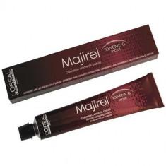 Лореаль Majirel 9.03 крем-краска 50мл LOREAL PROFESSIONNEL
