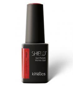 KINETICS 489N гель-лак для ногтей / SHIELD Blank Space 15 мл