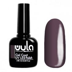 WULA NAILSOUL 317 гель-лак для ногтей / Wula nailsoul 10 мл