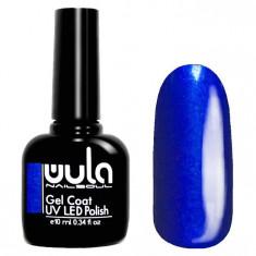WULA NAILSOUL 514 гель-лак для ногтей / Wula nailsoul 10 мл