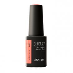 KINETICS 495N гель-лак для ногтей / SHIELD Unfreeze 15 мл
