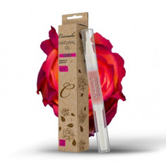 Cosmake, Масло-карандаш для кутикулы Rose, 2 мл